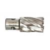 HSS корончатые сверла (удлиненные) L=110 мм (48)