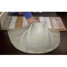 Полиуретан для форм Силагерм 5035 (фасовка по 7,5 кг)