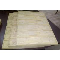 Полиуретан для форм Силагерм 6040 (фасовка по 10 кг)