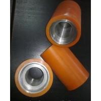 Полиуретан для форм Силагерм 6095 (фасовка по 1,5кг)