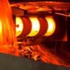 Ультралюб НFC 46 гидравлическая огнестойкая жидкость