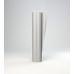 Стеклоткань (ткань стекляная) ТУ5952-040-12334516-2015