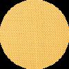 Рулонный стеклопластик марки РСТ - ТУ 2296-024-12334516-2015 / облегченный