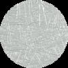 Стекломат конструкционный – CSM 300, CSM 450, CSM 600